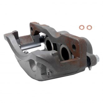 ACDelco® - Professional Durastop™ Brake Caliper Assembly