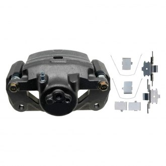 ACDelco® - Professional Durastop™ Remanufactured Brake Caliper Assembly