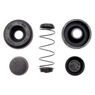ACDelco® - Professional™ Rear Drum Brake Wheel Cylinder Repair Kit