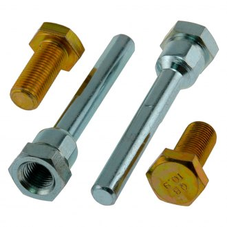 ACDelco® - Professional™ Brake Caliper Bolt Kit