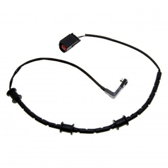 ACDelco® - Professional™ Disc Brake Pad Wear Sensor