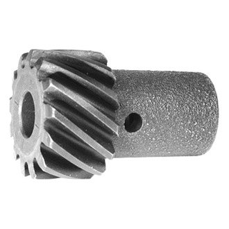 ACDelco® - GM Original Equipment™ Distributor Drive Gear