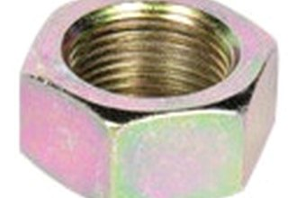 ACDelco® - GM Original Equipment™ Alternator Rotor Shaft Drive End Nut