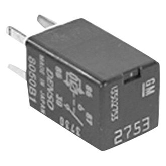ACDelco® - GM Original Equipment™ Horn Relay