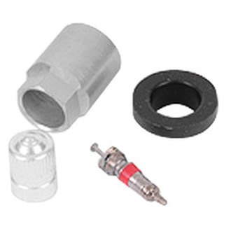 ACDelco® - GM Original Equipment™ TPMS Valve Kit