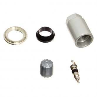 ACDelco® - GM Original Equipment™ Tire Valve Kit