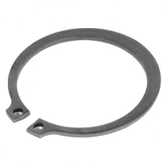 ACDelco® - GM Original Equipment™ Transfer Case Output Shaft Snap Ring
