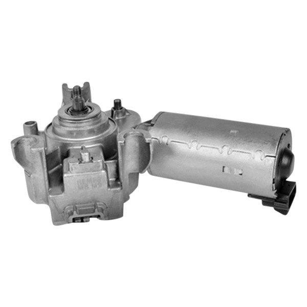 Acdelco 19179659 gm original equipment remanufactured for Car wiper motor price