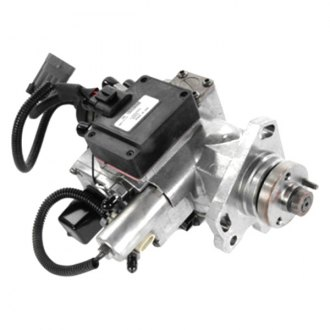 ACDelco® - GM Original Equipment™ Fuel Injection Pump