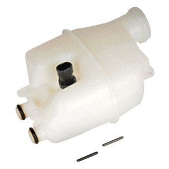 ACDelco® - GM Original Equipment™ Brake Master Cylinder Reservoir Kit
