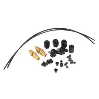ACDelco® - GM Original Equipment™ Strut Mounting Kit