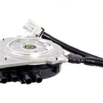 ACDelco® - GM Original Equipment™ Ignition Distributor
