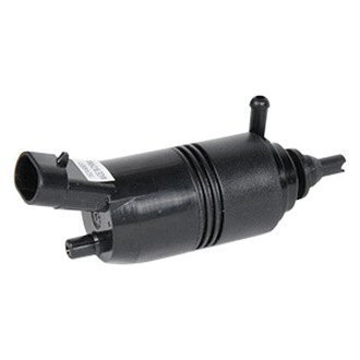 ACDelco® - GM Original Equipment™ Front Windshield Washer Pump