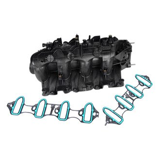 ACDelco® - GM Original Equipment™ Intake Manifold Kit and Gasket