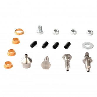 ACDelco® - GM Original Equipment™ Door Hinge Pin Kit