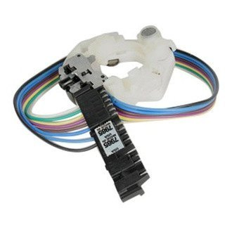 ACDelco® - Professional Turn Signal Switch