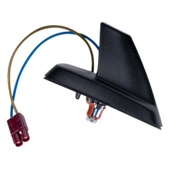 ACDelco® - GM Original Equipment™ Digital Radio, Mobile Telephone and GPS Navigation Antenna