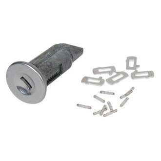 ACDelco® - GM Original Equipment™ Ignition Lock Cylinder Set