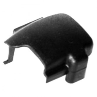 ACDelco® - GM Original Equipment™ Fuel Pressure Sensor Cover