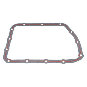 ACDelco® - GM Original Equipment™ Automatic Transmission Valve Body Cover Gasket