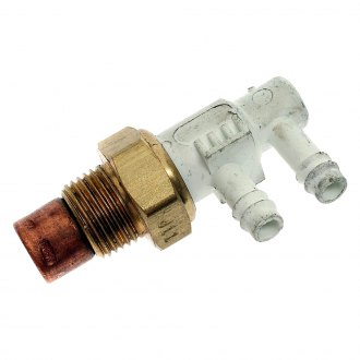 ACDelco® - Professional™ EGR Thermal Ported Vacuum Switch