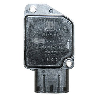 ACDelco® - GM Original Equipment™ Mass Air Flow Sensor