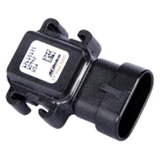 ACDelco® - GM Original Equipment™ Remanufactured Supercharger Pressure Sensor