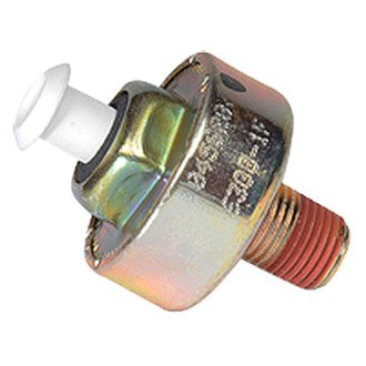ACDelco® - GM Original Equipment™ Ignition Knock Detonation Sensor