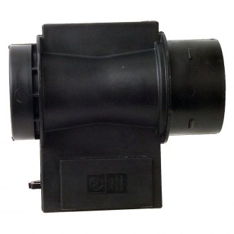 ACDelco® - Professional™ Remanufactured Mass Air Flow Sensor