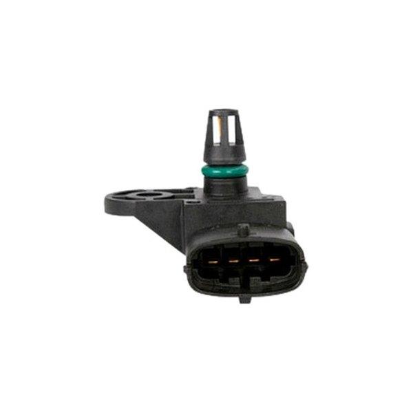 GM Original Equipment Intake Air Pressure And
