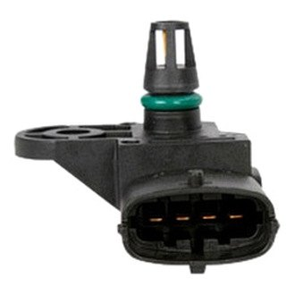 ACDelco® - GM Original Equipment Intake Air Pressure and Temperature Sensor