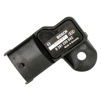 ACDelco® - GM Original Equipment™ Intake Air Pressure and Temperature Sensor