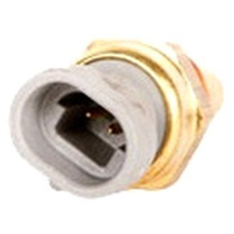 ACDelco® - GM Original Equipment™ Engine Coolant Temperature Sensor