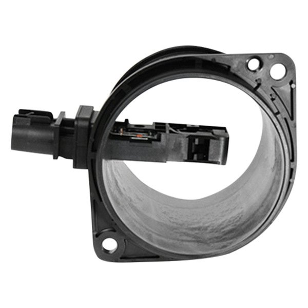 ACDelco® - GM Original Equipment™ Black Mass Air Flow Sensor