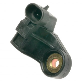 ACDelco® - Professional™ ABS Wheel Speed Sensor