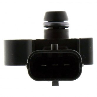 ACDelco® - GM Original Equipment Supercharger Pressure Sensor