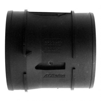 ACDelco® - Professional™ Remanufactured Black Mass Air Flow Sensor