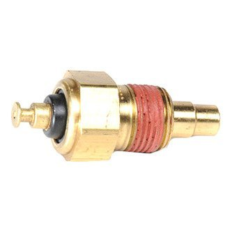 ACDelco® - GM Original Equipment™ Coolant Temperature Sensor