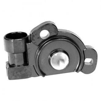 ACDelco® - GM Original Equipment™ Throttle Position Sensor