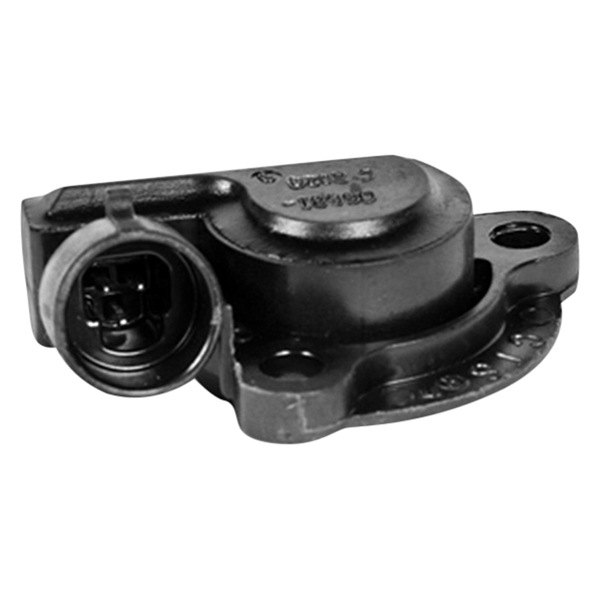ACDelco® - Throttle Position Sensor