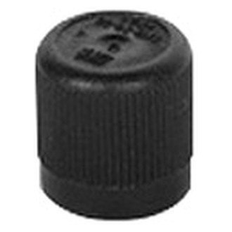 ACDelco® - GM Original Equipment™ Fuel Pressure Relief Valve Cap