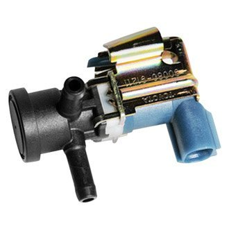ACDelco® - GM Original Equipment™ Vapor Canister Valve