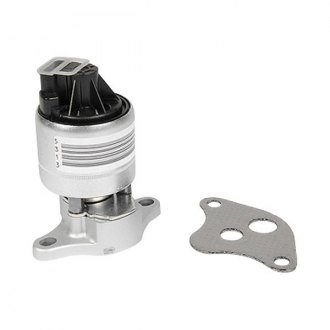 ACDelco® - GM Original Equipment™ EGR Valve
