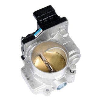 ACDelco® - GM Original Equipment Fuel Injection Throttle Body