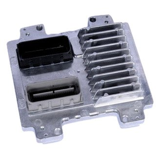 ACDelco® - GM Original Equipment™ Engine Control Module