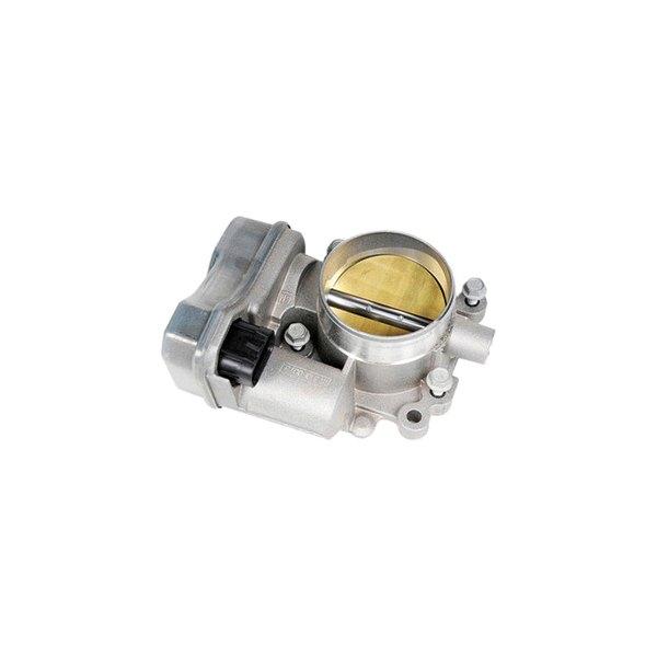 Throttle Actuator Control : Acdelco chevy hhr l gm original