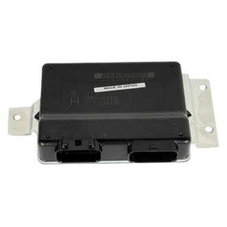 ACDelco® - GM Original Equipment Fuel Injection Module