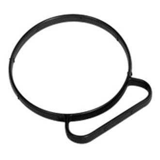 ACDelco® - GM Original Equipment™ Fuel Injection Throttle Body Seal