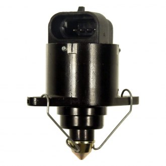 ACDelco® - Professional™ Idle Air Control Valve
