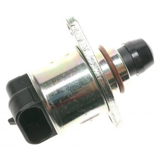 ACDelco® - Professional Idle Air Control Valve